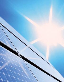 fotovoltaico-energia-solare6.jpg