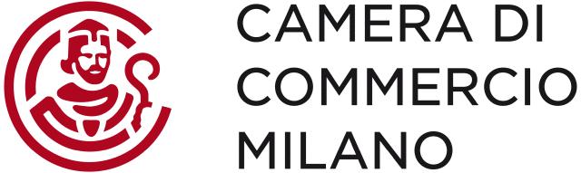 camera_commercio_milano.jpg