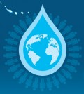 giornata_mondiale_acqua_2016
