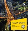 smartcity_index_2016-1