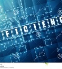efficienza-cubi-di-vetro-blu-30451743