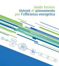 guida_efficienza_azionamenti