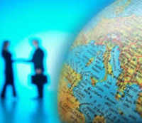 Est-Europa-Business-CCIE