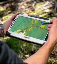 smart-forest-tablet
