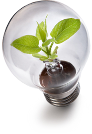 efficienza_energetica_avvenia