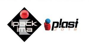 SPECIALE Ipack-IMA Plast