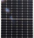Modulo fotovoltaico LG Mono X Plus 450 Wp
