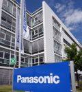 Panasonic Industry Europe