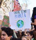 climate change consumi domestici