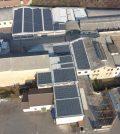Mundi Riso impianto fotovoltaico