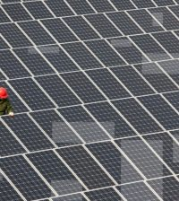 Willis Towers Watson energie rinnovabili rischio assicurativo