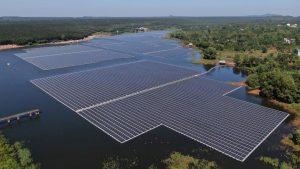 abb fotovoltaico vietnam