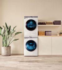 samsung lavatrici