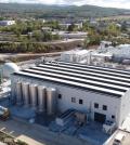 economia circolare Siemens rende più sostenibile la Centrale del Latte del Molise