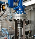 Bosch Rexroth idrogeno