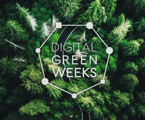 digital green week ecomondo key energy