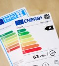 nuove etichette energetiche unione europea