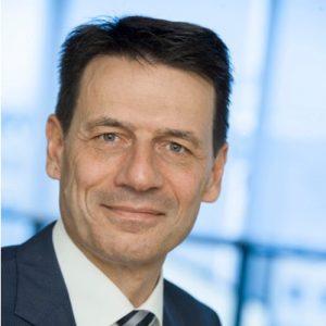 decarbonizzazione Jean Luc Baraffe Segula Technologies