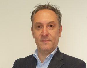 Matteo Birindelli Qundis