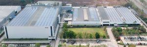 epson energie rinnovabili thailandia