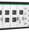 OKKEN Schneider Electric