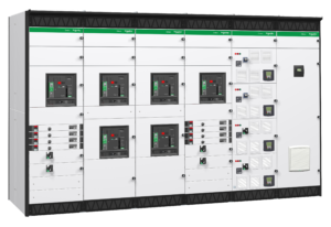 OKKEN Schneider Electric