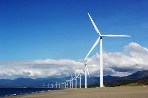 eolico energie rinnovabili pandemia