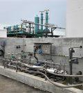 pompa criogenica vanzetti engineering