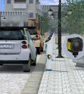 Turck Banner sensori radar ricarica elettrica