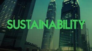 Schneider Electric Microsoft Sustainability Changemaker Partner of the Year Award