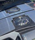 Fly Solartech moduli fotovoltaici serie X