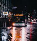 autobus italia airp