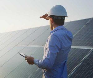 energred fotovoltaico