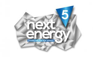 next energy 5